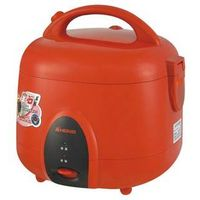 The gem rice cooker