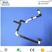 XAJA Original for DJI Phantom 4 Gimbal Camera Flex Cable Replacement Ribbon Cable Parts