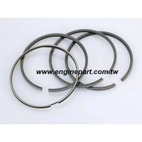 Diesel Engine Piston Ring Set for Japanese and Korean Application