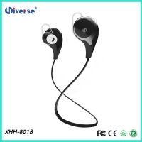 shenzhen professional manufacturer for bluetooth earphone thumbnail image