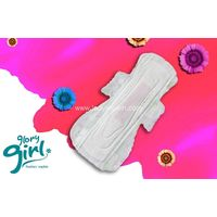 Super Absorbent InHerbal Sanitary Napkins India
