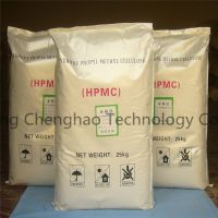 High Quality Hydroxypropyl Methyl Cellulose (HPMC) Cellulose Ether thumbnail image
