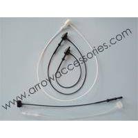 Loop Pin Arrow