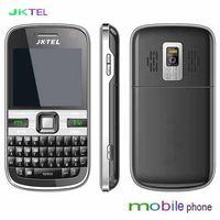JKTEL R9000 TV Mobile Phone