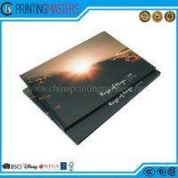 Cheap Hardcover Book Printing/Print Books Cheap thumbnail image