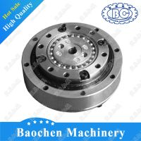 Harmonic Drive KGM 14 china harmonic reducer bearing