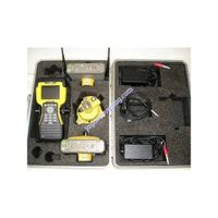 Topcon HiPer Pro GPS Base Rover Package