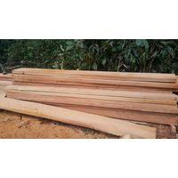 Iroko, Azobe, Doussie Sawn Timber and logs woods thumbnail image