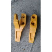 Foton Wheel Loader FL936 Spare parts Bucket Teeth