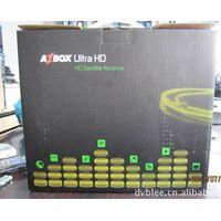 azbox Ultra hd thumbnail image
