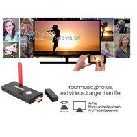 Android 9.0 2GB/16GB Mini TV Stick 4K HD USB Smart Set Top Box Streaming Dongle