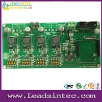 FR4 Electronic PCB & PCB Assembly Manufactuer