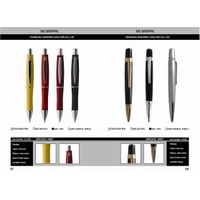 we professionall produce fountain pen ,ball pen, roller pen thumbnail image