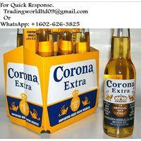 Corona Extra Beer 24 x 330ml thumbnail image