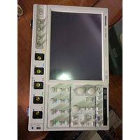 Tektronix  DSA70604