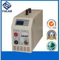 Battery Testing Equipment Manufacturer, Intelligent Storage Battery Charging Generator