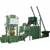 High efficiency Color Roof Tile Making Machines for sale