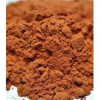 Schisandra Powder, Extract, Concentrate, Capsules, Plant Extract