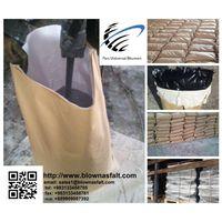 oxidized bitumen all grades thumbnail image