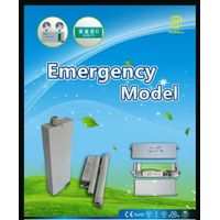 Emergency Conversion Kits for Exit Signs /Emergenc Module for Exit Signs