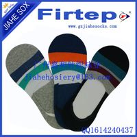 anti-slip super no show socks women low cut invisible socks