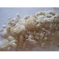 BK MDMA Methylone for Sale