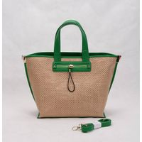 Lady Handbags, handbags 2014, handbag straw wholesale No. 1311114