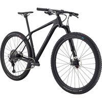 "2020 Cannondale F-Si Hi-Mod 1 29"" Mountain Bike (IndoRacycles)"