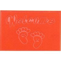 PVC floor mat ,door mat ,bath mat