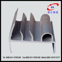 shipping container door rubber gaskets