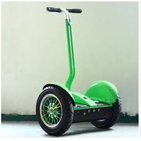 Top Quality Type Chinese Balancing Electric Chariot scooter