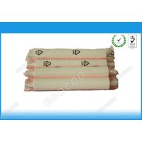 SAMSUNG Spunlace smt stencil paper roll