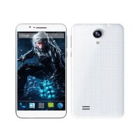 New design cheap 5inch MTK6572 dual core IPS screen mobile phone dual SIM dual cameras