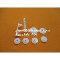 wincor 4915  wincor 4915+ wincor 4915xe RDA / ribbon gears assy