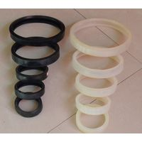 Rubber Gasket for Concrete Pumping Pipeline thumbnail image
