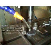 rotaryultrasonic machining equipment