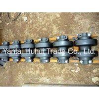 KOBELCO 7065 Crane Track Roller