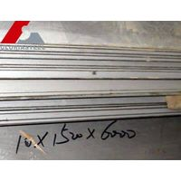 904L,N08904,1.4539,X1NiCrMoCu25-20-5 High Performance Austenitic Stainless steel