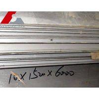904L,N08904,1.4539,X1NiCrMoCu25-20-5 High Performance Austenitic Stainless steel thumbnail image
