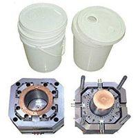 Paint bucket mold thumbnail image