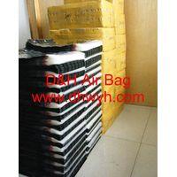 Universal Toner Cartridge Black Bubble bag for Samsung4100,etc 43*27cm