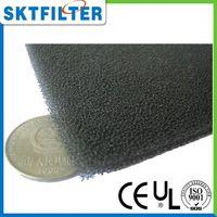 10-60 PPI foam filter thumbnail image
