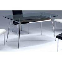 Modern Glass Table thumbnail image