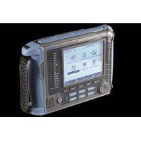 E1/Datacom tester