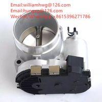Bosch Parts 0280750151 Bosch Electronic Throttle Body 0280750151 thumbnail image