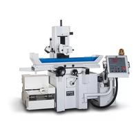 YSG-52TS Surface grinding machine thumbnail image