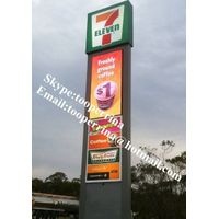 SMD for Outdoor led display P6/P8/P10/P16