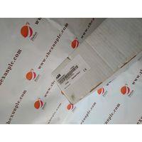 ABB CDP16-FBP.150 thumbnail image