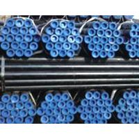 Sell ASTM A53 GR.B/A106 GR.B HUITONG Brand Carbon Steel Pipe with High Quality