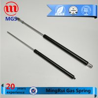 Compression master lift gas spring/gas strut for wall bed 600n thumbnail image